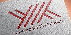 YKS 2021 Sözel Sayısal Eşit Ağırlık 2 Yıllık ve 4 Yıllık Üniversite Taban Puanları ve Kontenjanları Açıklandı