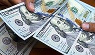 Dolar Ne Kadar Oldu? İşte 8 Ağustos Dolar ve Euro Fiyatları...