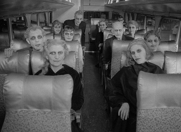 148. Carnival of Souls (1962)