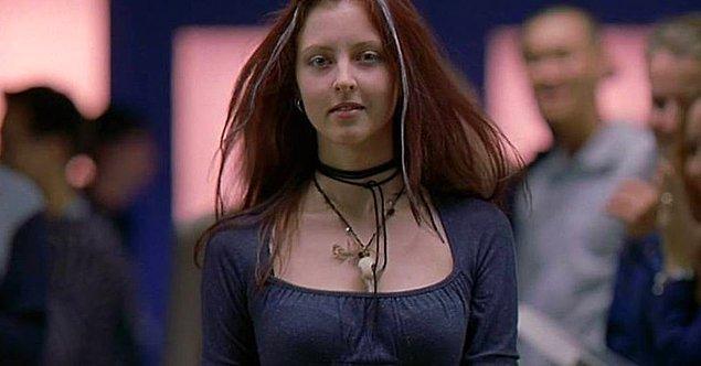 128. Ginger Snaps (2001)