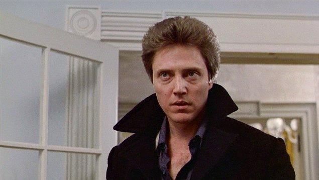 114. The Dead Zone (1983)