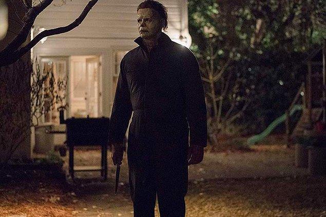 90. Halloween (2018)