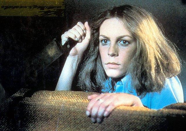 26. Halloween (1978)