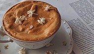 Günümüzün Vazgeçilmez İçeceği Kahve Hakkında Şaşırtıcı 20 Gerçek