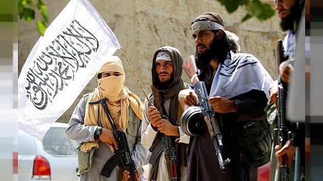 Afganistan'da sonra ne olacak?