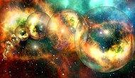 Burçak Yüce Yazio: Paralel Evrenlerdeki Hayatlarımız