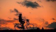 Serin Yaz Akşamlarında Bisiklete Binerken Dinleyebileceğiniz 14 Şarkı