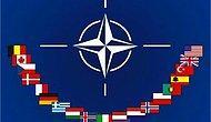 NATO Nedir? NATO Üyesi Olmak Ne Anlama Gelir?