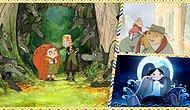Animasyon Severler Buraya: Gözden Kaçırmış Olabileceğiniz 15 Animasyon Filmi