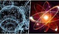 Kuantum Teknolojisinin Simülasyon Ortamında Değerlendirilebileceği Çalışmalara Başlandı!