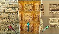 Mısır Hiyerogliflerinin ve Diğer Antik Yazı Biçimlerinin Nasıl Tercüme Edildiğini Biliyor muydunuz?