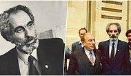 Hayatını Türk Dünyasındaki Birliği Sağlamaya Adayan Azerbaycan'ın Mimarı Ebulfez Elçibey Kimdir