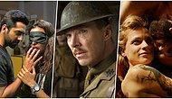 Son 5 Yıla Damgasını Vurup IMDb'de En Yüksek Puanları Tek Tek Toplayan Birbirinden Kaliteli 21 Film