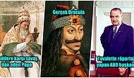 Duyduğunuzda Tarih Hakkındaki Bilginizi Sonuna Kadar Sorgulayacağınız Birbirinden İlginç Tarihsel Gerçekler