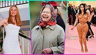 Popüler Kültüre Yön Vermiş Tüm Zamanların En Çok Ses Getiren Elbise ve Aksesuarları