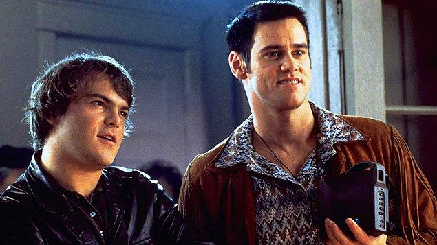 21. The Cable Guy (1996)