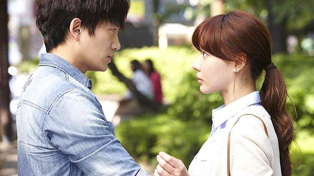 8. My PS Partner - IMDb: 6.9