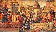 Venediklilerin Kökeni Nedir? Venedikliler Bugün Hangi Ülke Sınırlarındadır?