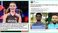 Yüzünüzde Gülümseme Bırakabilecek Spor Dünyasıyla İlgili Haftanın En Komik Tweetleri