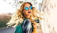 Güne Başlarken Modunuzu %100 Yükseltecek 13 Günaydın Şarkısı
