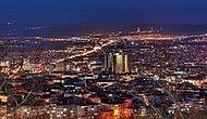 Bursa'da Gezilmesi Gereken Yerler Nereledir? Bursa'da Ne Yenir?