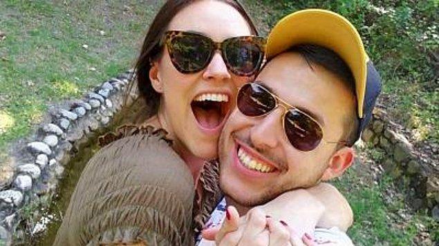Ruh eşinle 22 yaşında tanışacaksınız!