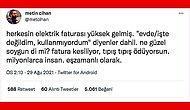 CHP Elektrik Faturalarını Ödememe Eylemine mi Hazırlanıyor?