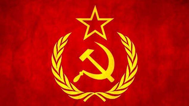 9. Sovyetler dağılmasaydı