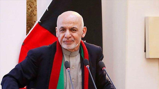 Afgan güvenlik kuvvetleri neden çöküldü?