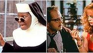 Bu Liste Evladiyelik! Eleştirmenlerden En Yüksek Puanları Alan 200 Komedi Filmi