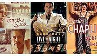 Hem Yönetmen Hem de Oyuncu Olarak Beğeni Topladılar: Yönetmenlerin Oyuncu Kadrosunda da Yer Aldığı Filmler