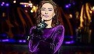 Aşı Olmayı Reddeden Yıldız Tilbe'nin Konseri İptal Edildi!