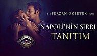 Napoli'nin Sırrı Konusu Nedir? Napoli'nin Sırrı Filmi Oyuncuları Kimlerdir?