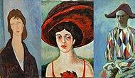 Ünlü Ressamların Eserlerini Taklit Edip Zengin Olan Dolandırıcı Elmyr de Hory'nin İlginç Hikayesi