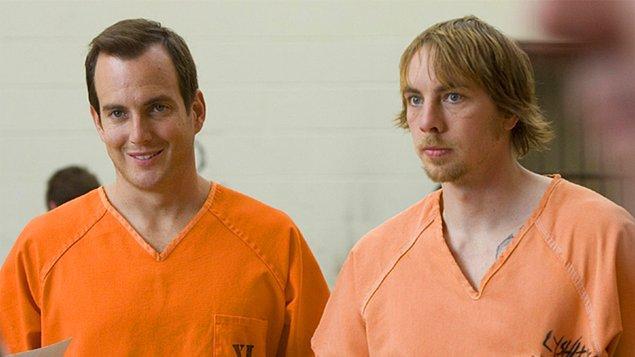 187. Let's Go to Prison (2006)