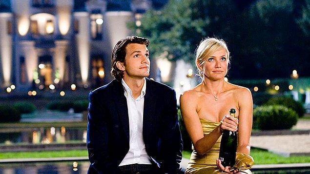 163. What Happens in Vegas (2008)