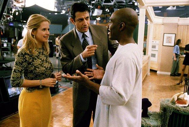 121. Holy Man (1998)