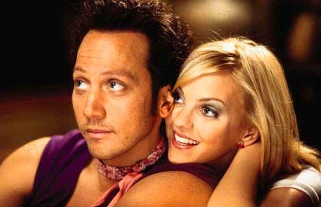 106. The Hot Chick (2002)