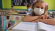 Burak Karabey Yazio: Pandemi Sırasında Her Kademede Yüz Yüze Eğitime Devam Etmek Zorunda mıyız?