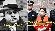 Hepsi Birbirinden Suçlu! Kötü Şöhretiyle Nam Salmış Tarihin En Azılı 10 Mafya Lideri