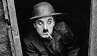 Charlie Chaplin'in Sözleri: Unutulmaz Aktör Charlie Chaplin'in En Etkileyici Sözleri...