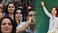 Hangi Alanlardan Öğretmen Atanıyor? 20 Yıllık Öğretmenin Haksız Atamalara İsyanı