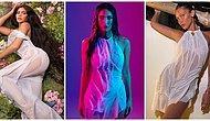 Gün Geçmiyor ki İlginç Bir Trend Çıkmasın: Moda Dünyasının Yeni Gözdesi Islak Görünümlü Kıyafetler