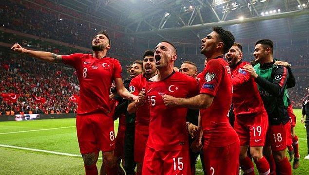 Türkiye'de kulüplerin altyapılarına yeterli kaynak ayırmadığı, Süperlig ve Avrupa liglerinde oynayabilecek kalitede çok az futbolcu yetiştirdikleri bir gerçektir. Bu yüzden kulüpler sürekli yabancı futbolcu transfer etmektedirler.