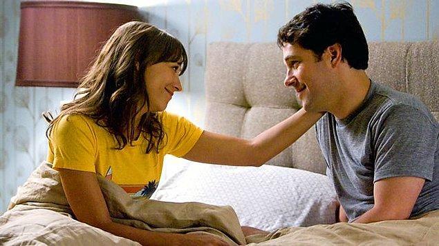 53. I Love You, Man (2009)