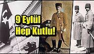 Timurlenk'ten Yüzbaşı Şerafettin'e Anadolu'nun Türk Yurdu Olduğunu İki Kez İlan Eden 500 Senelik Bir Kılıç!