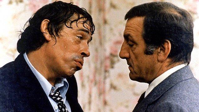 29. L'emmerdeur (1973)