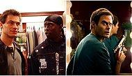Her Sezonuyla Kapı Baca Kırdıran En Yüksek Puanlı HBO Yapımı Diziler