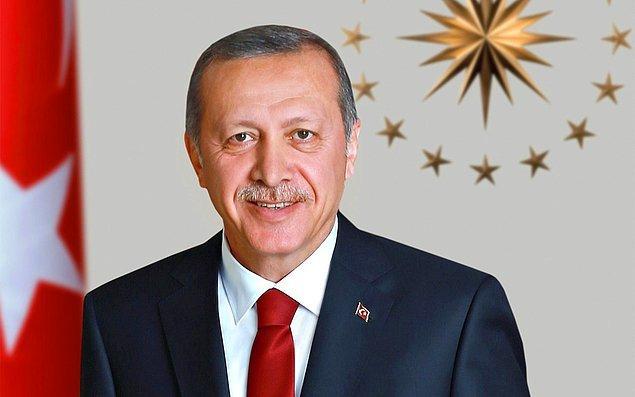 2. Recep Tayyip Erdoğan'ın burcu nedir?