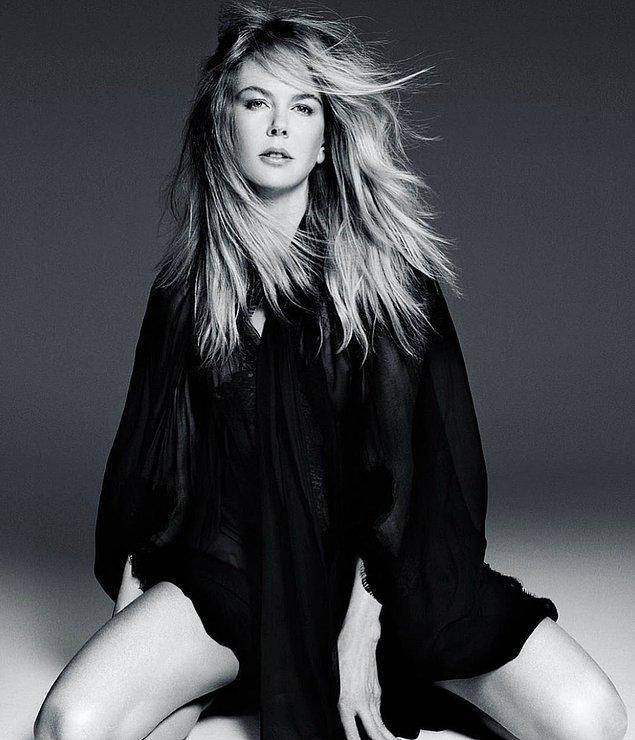 11. Nicole Kidman: